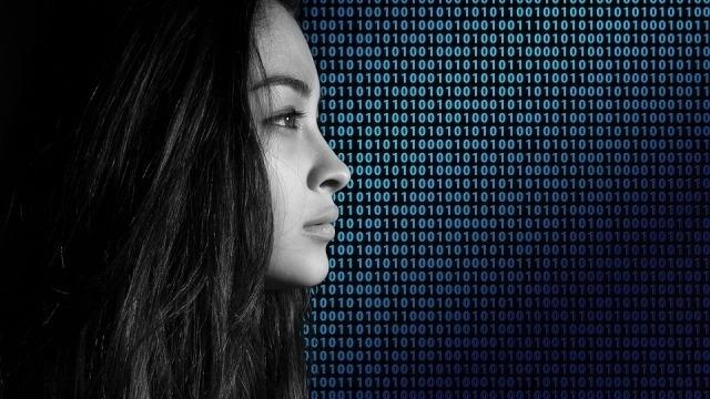 Study Digital Humanities at ANU