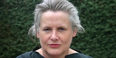 Dr Robyn McKenzie named the inaugural Australian National Fellow