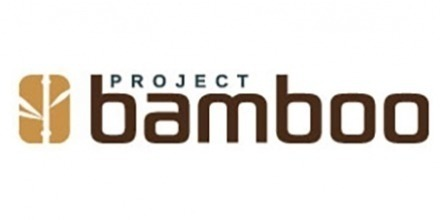 Project Bamboo