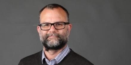 Robert Fleet awarded IASSIST 2019 Fellowship for his paper on videogame data