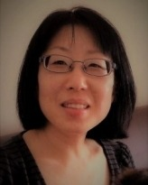 Dr Yu Lee An