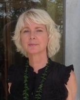 Anna Edmundson