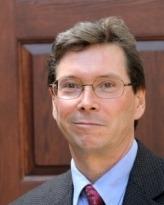 Professor Stephen Downie