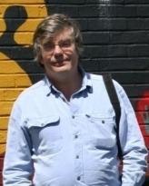 Professor Howard Morphy