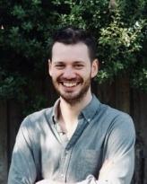 Galen Cuthbertson