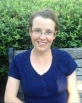 Associate Professor Katherine Bode