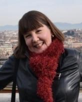 Dr Lisa Beaven